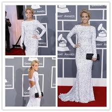 celebrity red carpet dresses for less dress yp