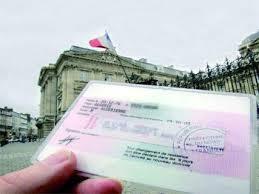demande de carte de sejour apres mariage immigration titre de séjour de 10 ans pour les algériens