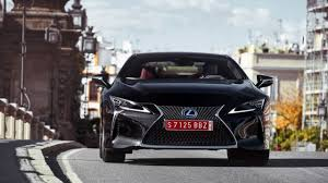 lexus lc 500 price us new 2018 lexus lc 500 price review and release date
