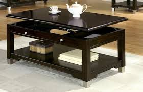 coffee table that raises up coffee table that raises up unique frequency