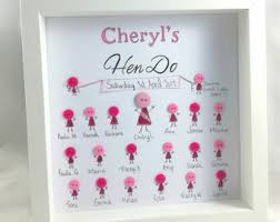 gifts for to be bridesmaids gifts etsy uk