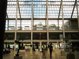 Met Museum Floor Plan by New York Day 2 U2013 Metropolitan Museum Met Museum Mon Automne De