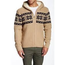 zip up sweater zip sweaters for less overstock com
