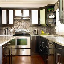 kitchen kitchen medallion lowes cabinets kitchen cabinet