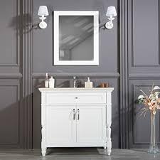 78 Bathroom Vanity Bathroom Vanities Bathroom Vanity Vanities Bathroom Vanity