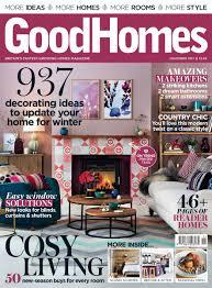 good homes magazine goodhomesmag twitter