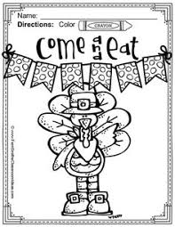 thanksgiving coloring pages coloring thanksgiving coloring