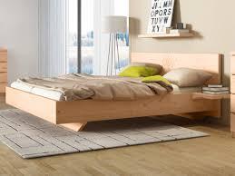 Schlafzimmer Komplett Kirschbaum Zirbenschlafzimmer Und Zirbenbett U201epatrizia U201c Mit Gravur Bett