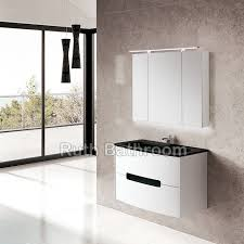 Furniture Bathroom Vanity by Modern Bathroom Vanity China Bath Vanities Manufacturer And
