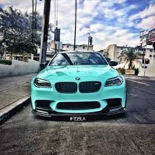 Bmw M3 Baby Blue - rdb la squeezed 660 hp from this wicked bmw m5 autoevolution