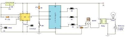 time delay relay circuit diagram u2013 readingrat net