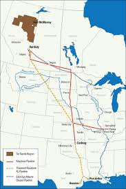 Keystone Colorado Map by Still No Approved Route For Keystone Xl In Nebraska As Resistance
