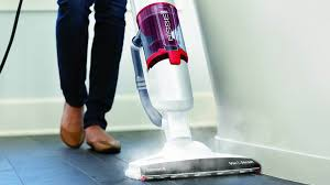 best steam cleaners 2017 9 of the best you can buy trusted reviews