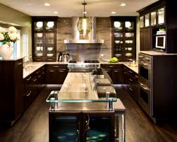 apartments terrific asian kitchen design ideas home and interior