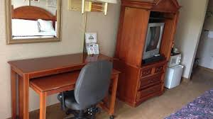 Comfort Inn Cullman Al Hotel Days Inn Cullman Al 2 United States From Us 82 Booked