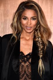 Stylish Hairstyles For Girls by 35 Braided Hairstyles For Fall 2017 Cute Braided Hairstyles For
