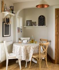 look inside 1930s house transformed into a stylish family home dining area