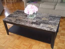 the brick coffee tables coffee table two end tables for your living room etobicoke toronto