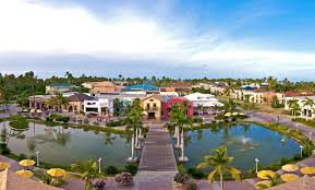 Where Is Punta Cana On The World Map by Review Ocean Blue U0026 Sand All Inclusive In Punta Cana Dominican