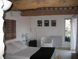 chambre hote bonnieux chambre hote bonnieux maison design edfos com