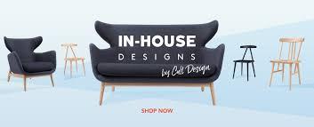 Home Design 3d Gold Difference by Modern U0026 Contemporary Furniture Modern Design U0026 Lighting Cult Uk