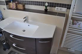 badezimmer unterschrank hängend kosten fotos pelipal waschtisch unterschrank spiegelschrank