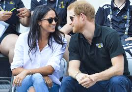 meghan markle toronto prince harry to marry meghan markle ghettoradio 89 5 fm