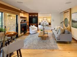 home remodeling website design green design harrell remodeling inc design build