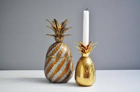 Pineapple Home Decor Pineapple Home Decor Peeinn Com