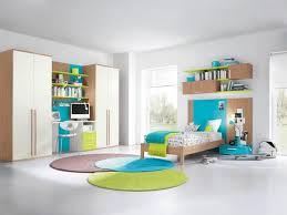 chambre ado vert ameublement chambre ado en 95 idées pour filles et garçons