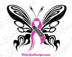 breast cancer awareness pictures of ribbons free best