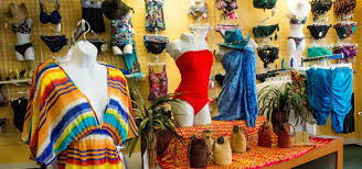 places to shop near fort myers stores boutiques malls must do