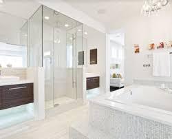 frameless shower doors glass factory nyc
