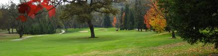 thanksgiving golf auburn ca golf black oak golf course 530 878 1900