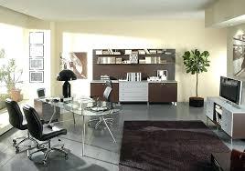 Business Office Design Ideas Work Office Decorating Ideas Business Office Decorating Ideas