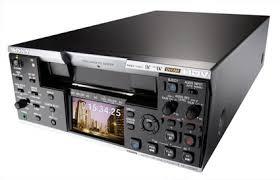 hdv cassette sony hvr m25ae magn礬toscope pro hdv dvcam dv