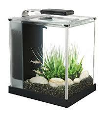 best nano aquariums in 2017 reviews fish tank advisor