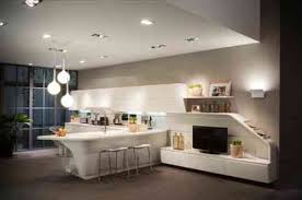 cuisine moderne et design design de cuisine moderne cuisine traditionnelle cbel cuisines