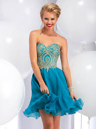 clarisse 2841 prom dress promgirl net
