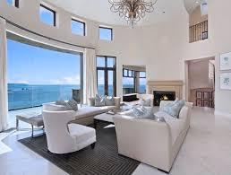 Beautiful Homes In California Beautiful Luxury Mansion In California Most Beautiful Houses In