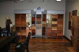 Hardwood Floor Samples Hardwood Flooring Showroom Denver Dustless