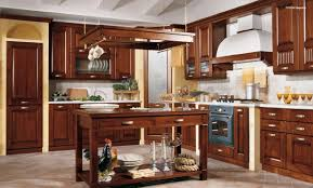 Traditional Style Kitchen Cabinets by Classical Style Kitchens From Stosa Kitchen Design