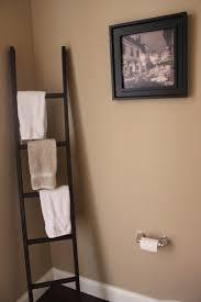 towel storage ideas for small bathrooms bathroom design wonderful bathroom closet ideas wall towel