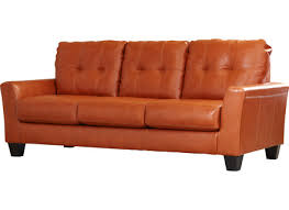 100 Percent Genuine Leather Sofa Beautiful 100 Percent Genuine Leather Sofa Medoccnet Medoccnet