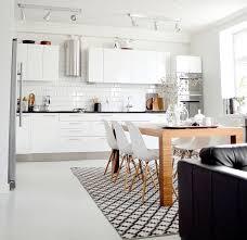 scandinavian kitchen how to design a scandinavian kitchen
