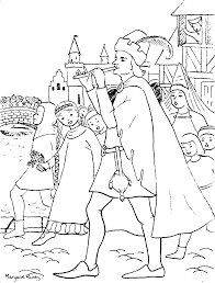 pied piper coloring pages pied piper colouring page things to