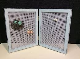 store stud earrings the 25 best stud earring storage ideas on stud