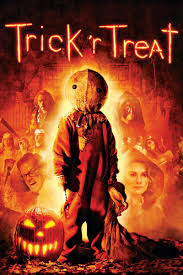 watch halloween movie