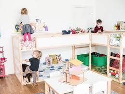 Bunk Bed Desk Ikea 50 Bunk Beds With Desk Ikea Bedroom Sets For Master