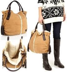 ugg bags sale uk ioffer want ad ugg sheepskin bag